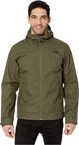 f2d3b5ff9cb4 Millerton Jacket. The North Face. Millerton Jacket.  109.95. Arrowhead  Triclimate® Jacket Tall