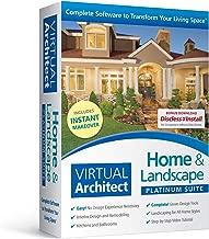 hgtv home and landscape