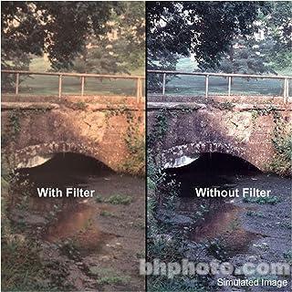 Tiffen Filter 49MM WARM PRO MIST 1 FILTER