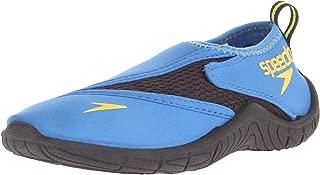 Kids Surfwalker Pro 2.0 Water Shoes (Little Kid/Big Kid)