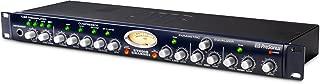 PreSonus Studio Channel Vacuum-Tube Channel Strip