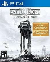 Best playstation star wars battlefront season pass Reviews
