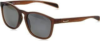 Hansen Sunglasses- Men's