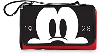 Disney/Pixar Outdoor Picnic Blanket Tote by Picnic Time