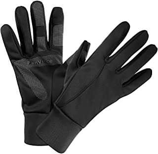 womens bicycle gloves
