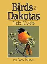 Best dakota collectibles book Reviews