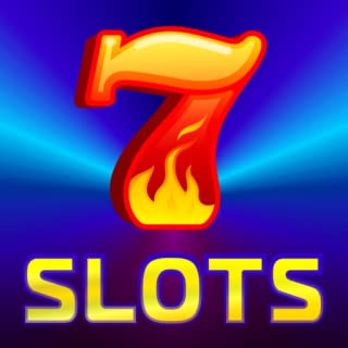 Flaming Hot Heart 7 Quick Best Slots - Free Doubledown Classic Hit Casino Slot Machine of Vegas