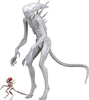 Alien Covenant Creature Pack PVC Action Figure Collectible Model Toy