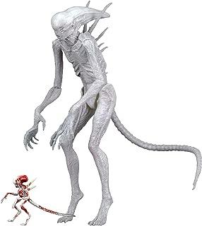 NECA Alien: Covenant - 7