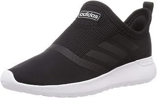 Adidas Women's Lite Racer Slipon Running Shoe
