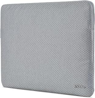 Incase Slim Sleeve with Diamond Ripstop for 15-inch MacBook Pro Thunderbolt USB-C Retina Grey