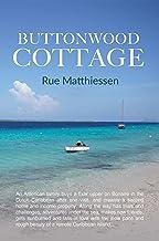Buttonwood Cottage