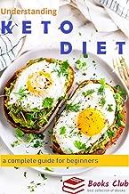Best no diet diet club Reviews