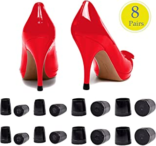 Best heel caps for high heels Reviews
