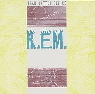 Best dead letter office rem Reviews