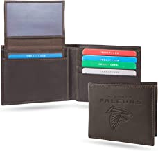 Rico RFID Wallet, Atlanta Falcons