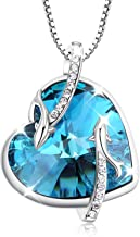 Best sea and cake jewelry Reviews