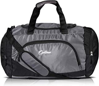 gulf travel bag