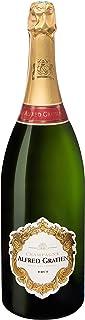 Alfred Gratien Brut Classique Champagner 1 x 3 l