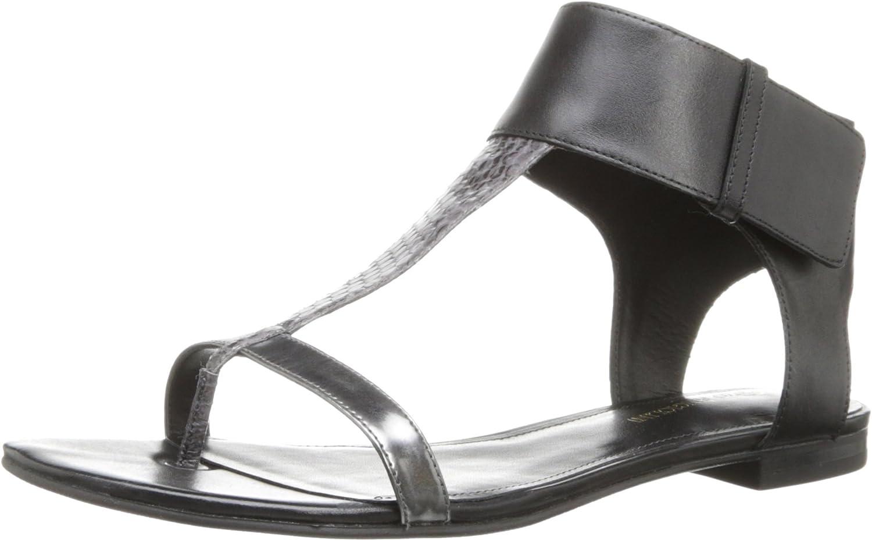Enzo Angiolini Women's Tilah Sandal