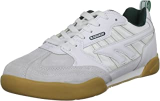 hi -< tec squash shoes