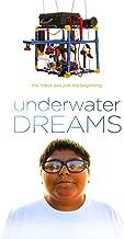 underwater engineering