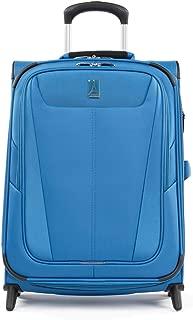 Travelpro Maxlite 5 Lightweight Rollaboard Luggage