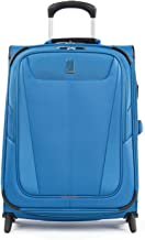 Best luggage 40 30 20 Reviews