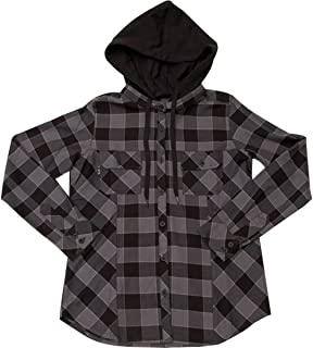 Best cheap metal clothing Reviews