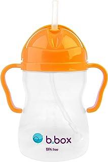 Bbox Straw Cup