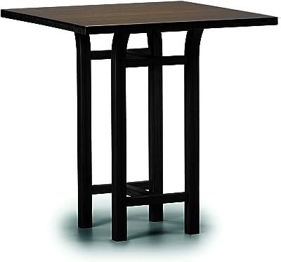 Amazon Com Ashley Furniture Signature Design Ralene