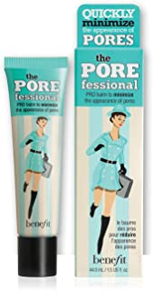 Benefit the POREfessional Face Primer - large 44.0 ML