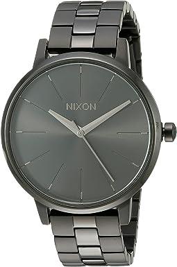 Nixon - Kensington