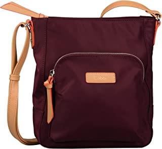 Gabor bags ALICE Damen Umhängetasche M, 28x11x28