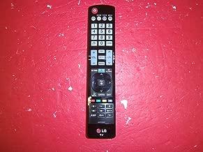 LG 47LB6100-UG AKB73756567 TV REMOTE CONTROL