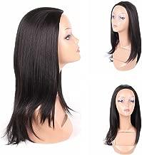 Best japanese fiber wig Reviews