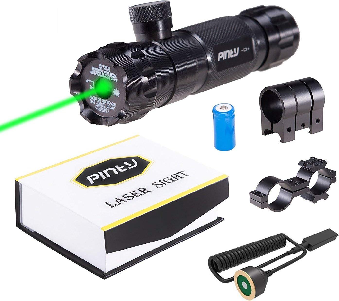 Pinty-Hunting-Rifle-Green-Laser-Sight-Dot-Scope