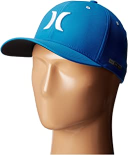 Hurley - One and Color 20 Hat Flexfit