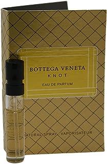 Bottega Veneta Knot Eau de Parfum Spray Vial 0.04 FL Oz / 1.2 ML