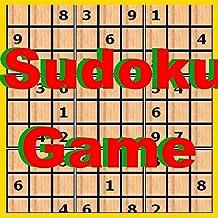 Sudoku :Building Ideas for You+ Top Sudoku Tricks and Secrets (English Edition)