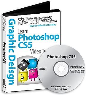 adobe photoshop cs5 sale