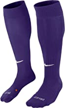 Unisex Nike Classic II Cushion Over-the-Calf Football Sock