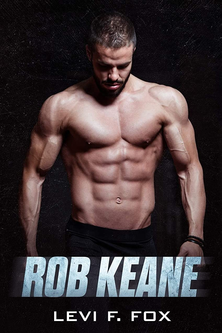 報復小さい関係Rob Keane: A Military Science Fiction Romance Novel (Clean, Non-Erotica)