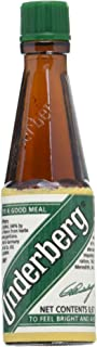 Underberg 4x30 Bottle Convenience Pack - Full Case