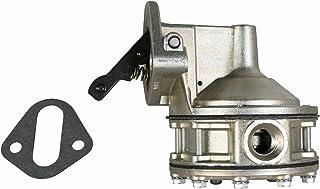 Airtex 350 Mechanical Fuel Pump
