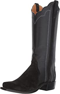 Best lucchese women's western boots Reviews
