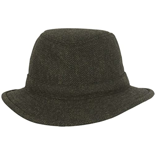 8474174838d Tilley Endurables Tec-Wool Hat