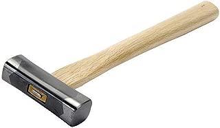 Japanese Shop Hammer, 13 Oz.