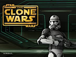 Best clone wars season 2 full episodes Reviews