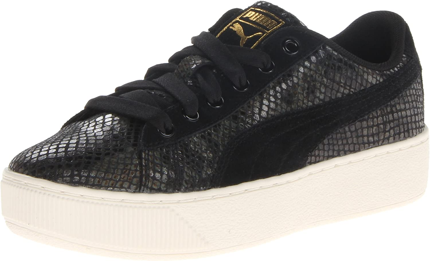 PUMA Women's Classic Extreme Max Department store 79% OFF Sneaker Animal